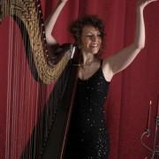 Harfistin Anne