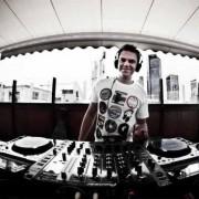 DJ Tide