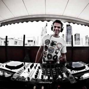 DJ Tide (Tobi)