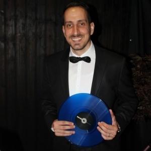 DJ LeAfzin