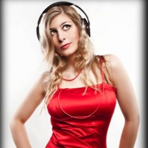 DJ Nena Chula