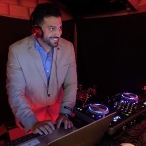 DJ Hadi