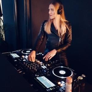 DJ Alizz