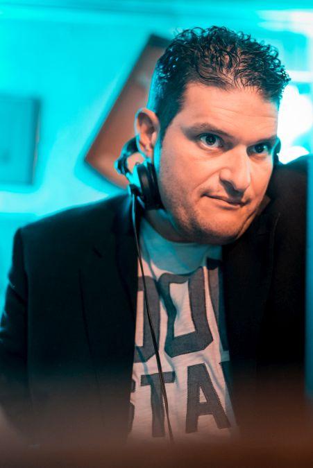 DJ Kisa