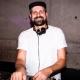 DJ Okay - deutsch-türkische Hochzeit